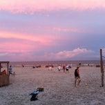 Photo taken at Tiki Hut by Brian M. on 8/9/2012