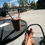 Photo taken at Peet's Coffee & Tea by Carole B. on 7/28/2012