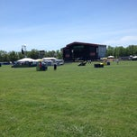 Photo taken at What Stage at Bonnaroo Music & Arts Festival by James B. on 6/14/2013
