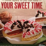 Photo taken at Perkins Restaurant & Bakery by Princess T. on 3/15/2013