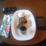 Photo taken at Café Coffee Day - Lounge by Pavan K. on 11/22/2013