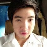 Photo taken at ท่ารถตู้ฟิวเจอร์(บ้านนา)-ราชมงคล ท่ารถบ้านนา by Ping F. on 6/5/2013
