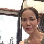 Photo taken at Costa Lanta Resort Koh Lanta by Holly on 9/1/2014