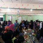 Photo taken at Makunudhoo Madharusa by rashydpique on 4/26/2013