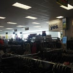 Photo taken at Kohl's by dalal a. on 8/7/2013