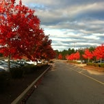 Photo taken at Verizon Wireless by Michelle M. on 11/3/2012