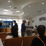 Photo taken at Celcom Ipoh Branch by xanaclw on 11/12/2012