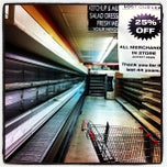 Photo taken at Food City by Bill S. on 4/27/2013