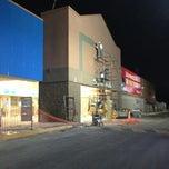 Photo taken at Walmart by Tavo S. on 6/28/2013