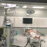 Photo taken at LSU School Of Medicine by Sagi K. on 9/5/2013