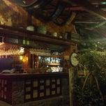 Photo taken at Baan Bang-la Restaurant by Artyom P. on 2/24/2015