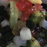 Photo taken at Crazy Good Yogurt by Christina on 8/6/2014