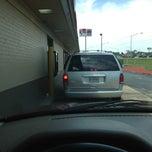 Photo taken at Burger King by Evan S. on 6/15/2013
