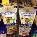 Photo taken at Pet Supermarket by Karl K. on 8/9/2013