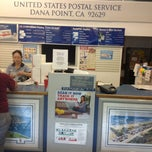 Photo taken at US Post Office by Aileen B. on 6/25/2013