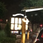 Photo taken at Taco Bell by Wesley F. on 5/10/2014