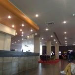 Photo taken at Lemar AVM Cineplex by Nima A. on 4/17/2013