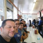 Photo taken at Kappy's Sandwiches by Manny G. on 11/23/2014