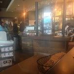 Photo taken at Starbucks by Anastasiya-Victoria S. on 4/25/2013