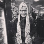 Photo taken at Middlebury College Bookstore by Fabian O. on 2/6/2013