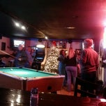 Photo taken at Local Watering Hole by Caroline H. on 11/28/2012