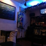 Photo taken at Delish by Dax C. on 12/21/2012