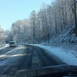 Photo taken at Rocky Ridge Road by Keith S. on 2/15/2014