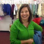 Photo taken at Salvation Army Thrift Store by Ron B. on 1/15/2014