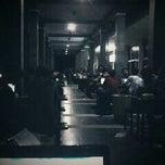 Photo taken at JPC Universitas Brawijaya Malang by Kukuh S. on 5/13/2013