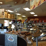 Photo taken at Great Harvest Bread by Cliff J. on 6/4/2013