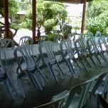 Photo taken at Kg. Sekolah by Cunnyer N. on 9/22/2012