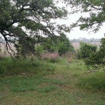Photo taken at Cibolo Nature Center by Mark E. on 5/24/2014