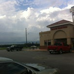 Photo taken at Acworth Travel Center by Sean M. on 6/18/2013