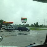 Photo taken at Pilot Travel Center by Patrick P. on 5/27/2013
