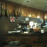 Photo taken at Bar La Regolta by Roser P. on 2/5/2014