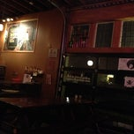 Photo taken at Good Neighbor Pizzeria by Stephen G. on 11/19/2012