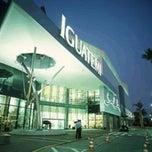 Foto tirada no(a) Shopping Center Iguatemi por Jonatha #. em 7/26/2013
