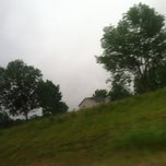 Photo taken at I-71 S by Kenzie T. on 6/30/2013