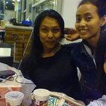 Photo taken at McDonald's by Fujita N. on 12/13/2014