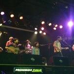 Photo taken at Willie Dixon by Erika C. on 10/26/2013