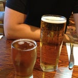 Photo taken at Brewers Fayre by Jannie on 7/24/2013