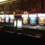 Photo taken at O'Daly's Irish Pub by Joshua S. on 3/9/2013