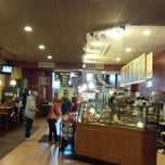 Photo taken at Grand Traverse Pie Company by Mark B. on 8/19/2014