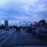 Photo taken at 87th And Cicero by Dianne😎 on 7/26/2013