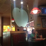 Photo taken at Applebee´s by Isaias R. on 7/21/2013