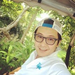 Photo taken at Pattaya Sea Sand Sun Resort And Spa by Boy Dj.Zapper I. on 4/26/2015