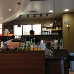 Photo taken at Starbucks by Khalid A. on 6/30/2013