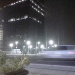 Photo taken at Chase Bank by Kalyn L. on 1/1/2012