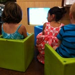 Photo taken at Gymboree Outlet by Howard F. on 7/8/2011
