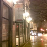 Photo taken at @properties by April B. on 3/3/2012